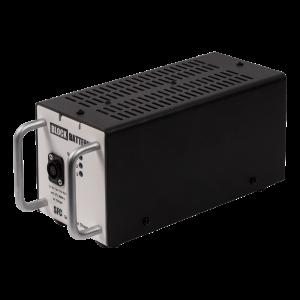 SFC Block Battery