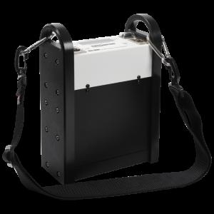 SLi-300 Block Battery