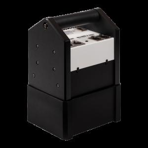 SLi-D600 Block Battery