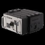DFC-2F1 Block Battery