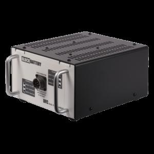 DFC Block Battery