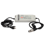 PLN-100-20 Battery Charger