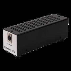 PSU-185 Block Battery