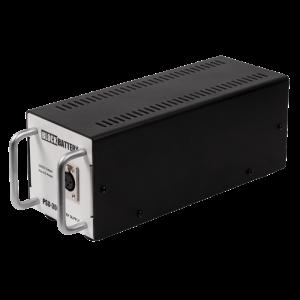PSU-300 Block Battery