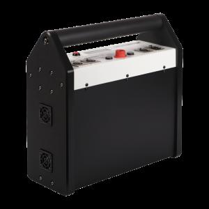 S800 Block Battery